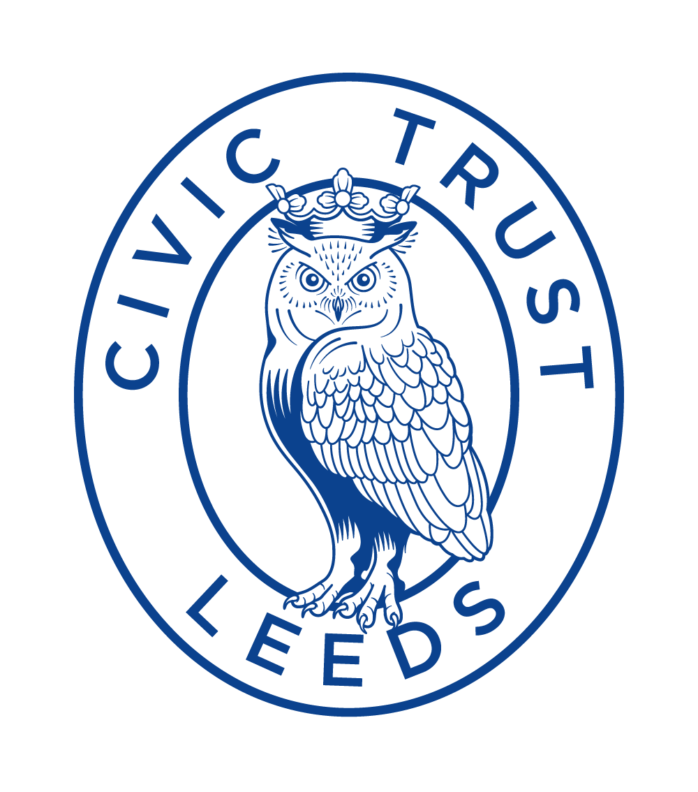 Leeds Civic Trust