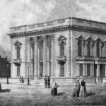 Leeds Stock Exchange